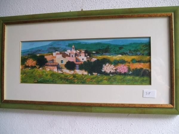 38-Pinuccio-Mura