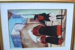 147-Anna-Ghirardi